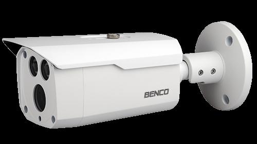 Camera HDCVI BEN-CVI 1180BM