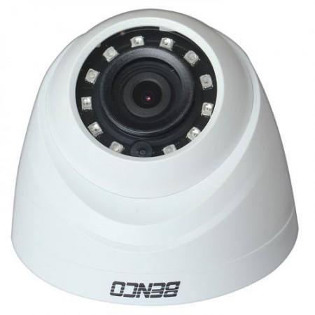 Camera 4K BEN-CVI1420DP