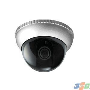 Camera Dome VANTECH VT-2101