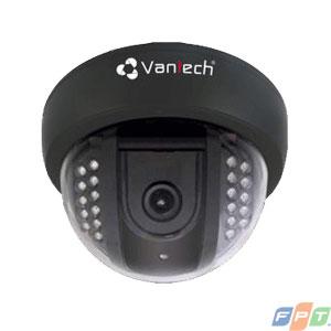 Camera Trong Nhà VANTECH VT-2503