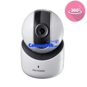 Camera Hikvision DS-2CV2Q01EFD-IW Xoay 4 chiều...
