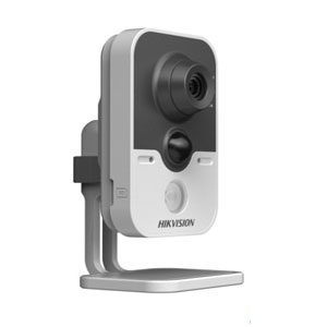 Camera IP Wifi HIKVISION DS-2CD2410F-IW