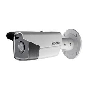 Camera IP Trụ Hikvision DS-2CD2T23G0-I8