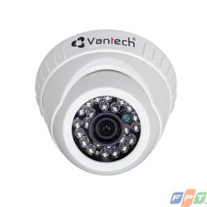 Camera Trong Nhà VANTECH VT-3113K