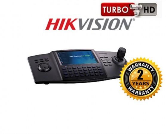 Bàn điều khiển camera HIKVISION DS-1100 KI