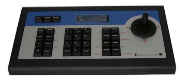 Bàn điều khiển camera HIKVISION DS-1003KI