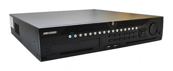 Đầu ghi camera IP HIKVISION DS-9632NI-I8
