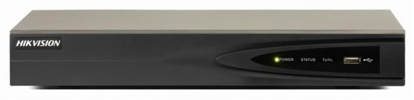 Đầu ghi camera IP HIKVISION DS-7604NI-E1