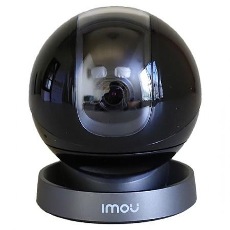 Camera IP Wifi Ranger Pro IPC-A26HP-IMOU