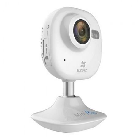 Camera IP EZVIZ CS-CV200-A0-52WFR