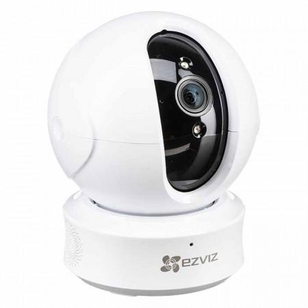 Camera Wifi thông minh EZVIZ C6CN 720P