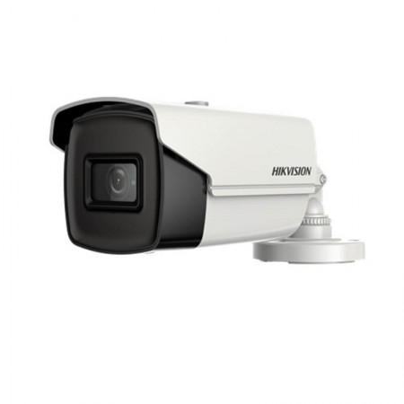 Camera HDTVI 2MP HIKVISION DS-2CE16D3T-IT