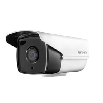 Camera HDTVI HIKVISION DS-2CE16C0T-IT5