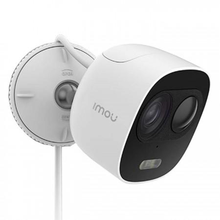 Camera IP Wifi 2MP IMOU LOOC