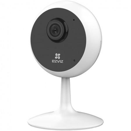 Camera wifi EZVIZ đa năng 2 MP, CS-C1C-1D2WFR