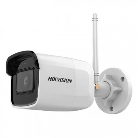 Camera IP Wifi 2MP HIKVISION DS-2CD2021G1-IDW1