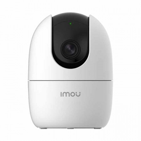 Camera IP Wifi 2.0MP Ranger 2 IPC-A22EP-IMOU