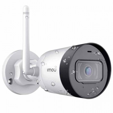 Camera IP Wifi 4.0MP IPC-G42P-IMOU