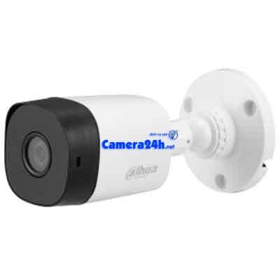 Camera HDCVI Cooper 2MP Dahua HAC-B1A21P