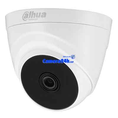 Camera HDCVI Cooper 2MP Dahua HAC-T1A21P