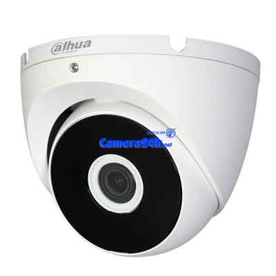 Camera HDCVI Cooper 2MP Dahua HAC-T2A21P