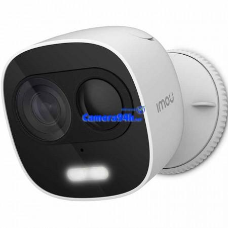 Camera IP Wifi 2MP IMOU LOOC IPC-C26EP-IMOU