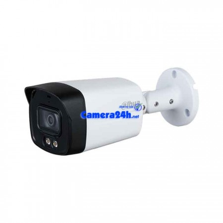 Camera HAC-HFW1239TLMP-A-LED