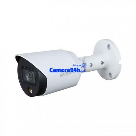 Camera HAC-HFW1239TP-A-LED