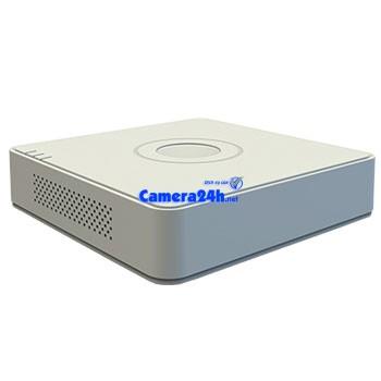Đầu ghi hình HD 3.0 4 kênh DS-7104HGHI-F1