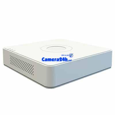 Đầu ghi 16 kênh HD 3.0 DS-7116HGHI-F1/N