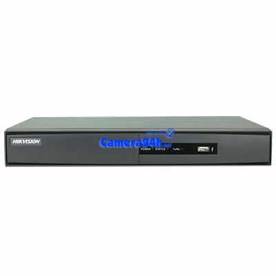 Đầu ghi 8 kênh HD DS-7208HGHI-F1/NB