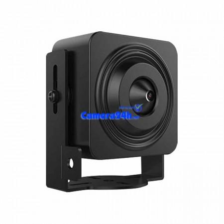 Camera IP bí mật 1MP HIKVISION DS-2CD2D11G0-D/NF