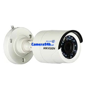 Camera HD-TVI DS-2CE16C0T-IRP