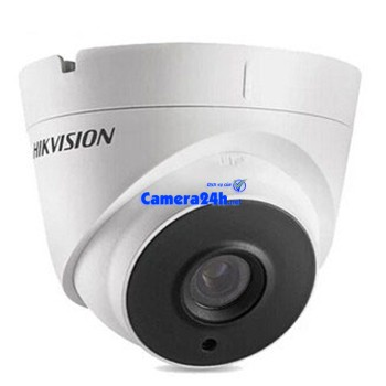 Camera HDTVI 1MP DS-2CE56C0T-IT3