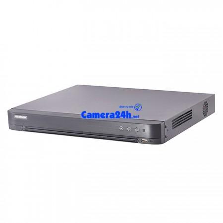 Đầu ghi 16 kênh HD 3.0 DS-7216HGHI-K1