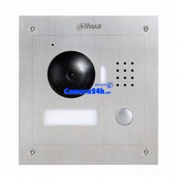Camera chuông cửa màn hình DHI-VTO2000A-S1