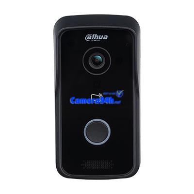 Camera chuông cửa Wifi DHI-VTO2111D-WP-S1