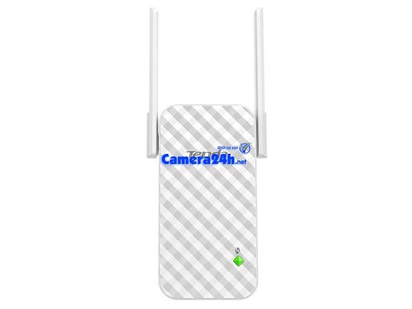Bộ kích sóng wifi Router Wifi Tenda A9