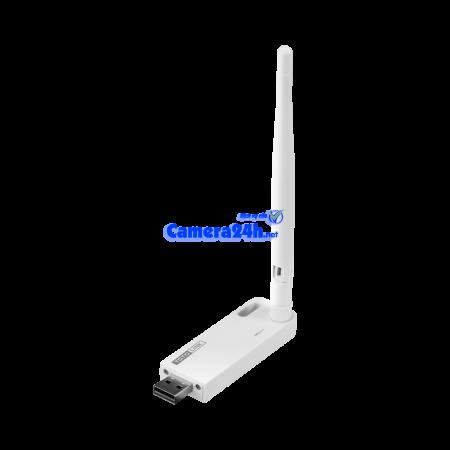 Bộ khuếch đại kích sóng wifi EX100