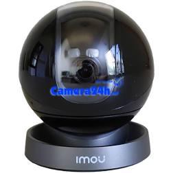 Camera IPC-A26HP-imou (Năm 2021)