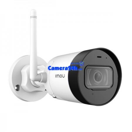Camera IP Wifi IPC-G42P-imou (2021)