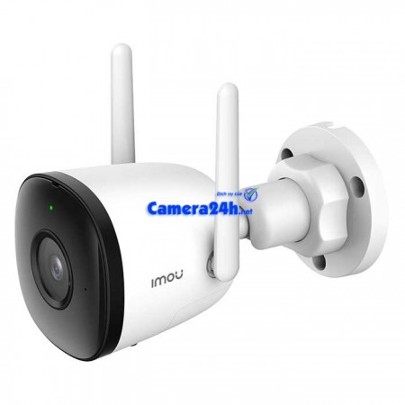 Camera IP wifi IPC-F22P-imou (Năm 2021)