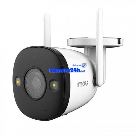 Camera IP wifi IPC-F22FP-imou (Năm 2021)