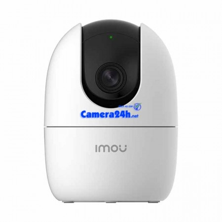 Camera wifi IPC-A22EP-imou (Năm 2021)