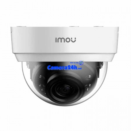 Camera IP Wifi IPC-D42P-imou (2021)