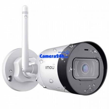 Camera wifi IPC-G22P-imou (Năm 2021)
