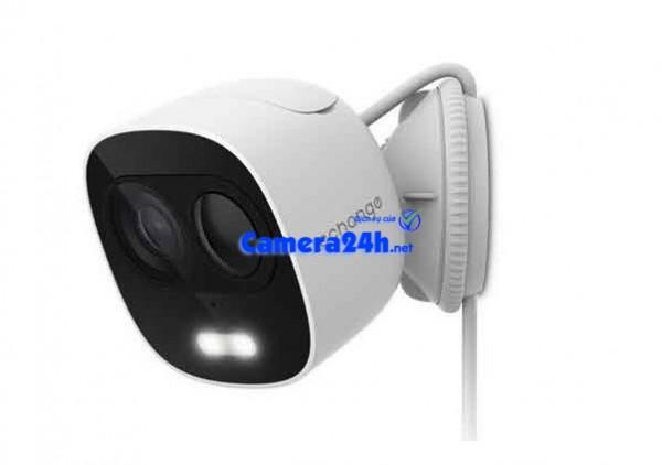 Camera IPC-C26EP-imou (Năm 2021)