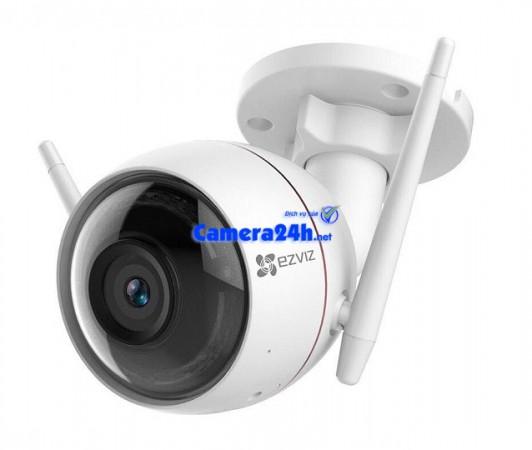 Camera Wifi EZVIZ C3W (Năm 2021)
