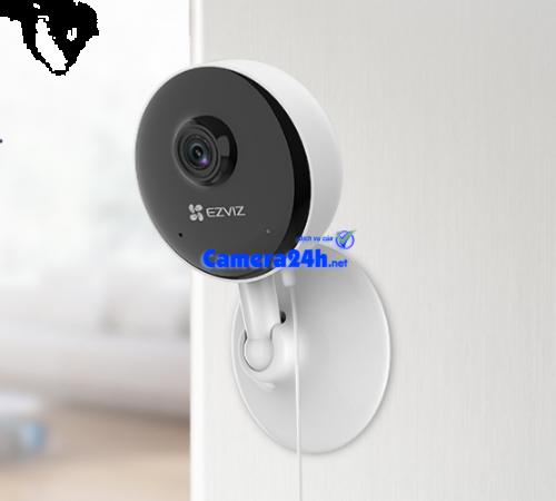 Camera wifi EZVIZ C1C-B, 2MP (Năm 2021)