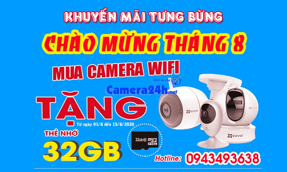 camera wifi vinh nghe an
